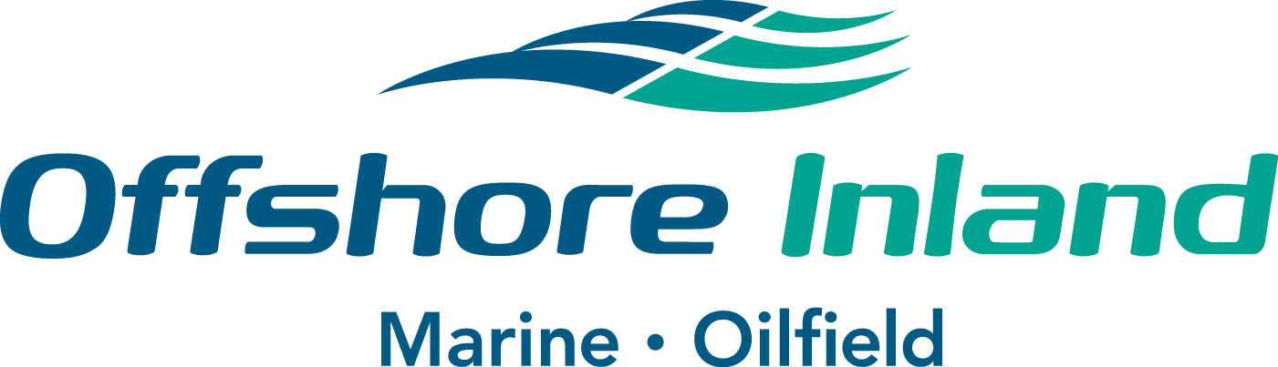 Offshore Inland Logo Overlay